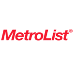 metrolist